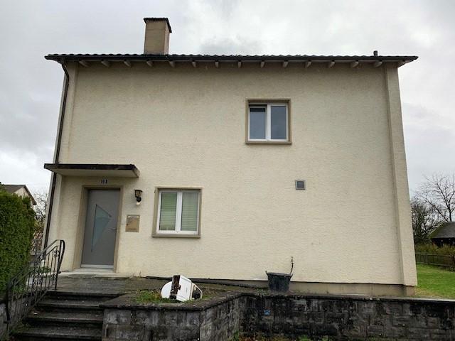 Fassadensanierung_EFH_Hoeri_vorher